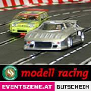 Modell Racing, 2345 Brunn am Gebirge (NÖ)