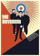 The Movement // Vacunt // Cardiac Arrest, 4020 Linz (OÖ), 16.11.2013, 22:00 Uhr