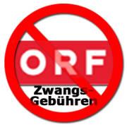 Weg mit den ORF-Gebühren von stolmich