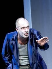 Faust-Theater, 1060 Wien  6. (Wien), 24.01.2015, 20:00 Uhr