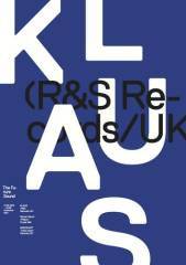 The Future Sound pres. Klaus (R&S Records / UK), 4020 Linz (OÖ), 14.03.2015, 23:00 Uhr