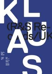 The Future Sound pres. Klaus (R&S Records / UK), 4020 Linz (OÖ), 14.03.2015, 23:00 Uhr