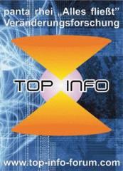 Top Info Forum, 2700 Wiener Neustadt (NÖ), 28.06.2014, 09:00 Uhr