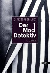 Buchparty Der Moddetektiv, 1010 Wien,Innere Stadt (Wien), 30.03.2017, 21:00 Uhr