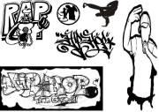 HIP HOP  ist nicht nur Musik, es ist eine LEBENSEINSTELLUNG von HipHopFarmer