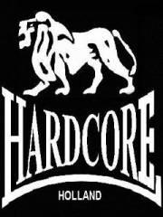 HARDCORE 4 LIVE!! von Wolfgang