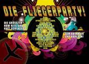 Soundportal präsentiert: Die Fliegerparty!, 8020 Graz  4. (Stmk.), 29.04.2011, 22:00 Uhr