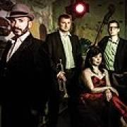 Cuarteto Cameselle / Piantaos del Tango, 1010 Wien  1. (Wien), 14.01.2014, 20:00 Uhr