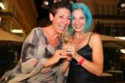 Schwechater Satirefestival: Andrea Händler & Eva Billisich - Damenspitz (Zusatztermin), 2320 Schwechat (NÖ), 22.03.2014, 20:00 Uhr