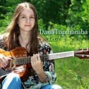 Dana Tupinambá, 1080 Wien  8. (Wien), 16.05.2014, 20:00 Uhr