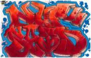Nuf Said + L4DIES, 4020 Linz (OÖ), 25.03.2015, 21:00 Uhr
