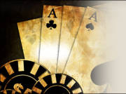 Poker 4ever von Rene