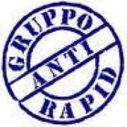 gruppo anti rapid von stefan HsNd