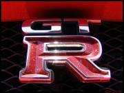 Nissan GTR Fans von Rene