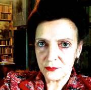 Gegen das Vergessen: Literatur & Film, 8020 Graz  5. (Stmk.), 09.11.2013, 19:00 Uhr