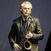 Jan Garbarek & The Hilliard Ensemble, 1090 Wien  9. (Wien), 08.05.2014, 19:30 Uhr