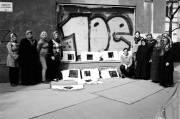 Kulturpass/iert!, 1020 Wien  2. (Wien), 16.05.2014, 13:00 Uhr