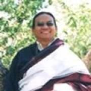 Einweihung des Konchog Chidu und gemeinsame Praxis, 3100 St. Pölten (NÖ), 04.01.2015, 18:00 Uhr