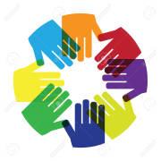 African Friends & LINIT Verein von ManX
