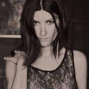 Laura Pausini, 1150 Wien 15. (Wien), 06.05.2012, 20:00 Uhr