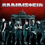 Rammstein, 1150 Wien,Rudolfsheim-Fünfhaus (Wien), 23.11.2011, 19:30 Uhr
