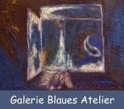 Galerie Blaues Atelier, 8020 Graz  4. (Stmk.)