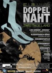 Konzert: Wosisig, 5020 Salzburg (Sbg.), 27.06.2014, 21:30 Uhr