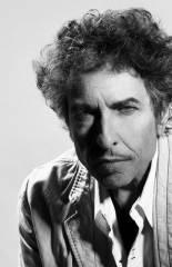 Bob Dylan, 7203 Wiesen (Bgl.), 26.06.2015, 20:30 Uhr