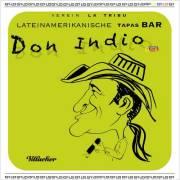 Don Indio, 1060 Wien  6. (Wien)