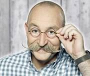"""Horst Lichter - Live-Tournee """"Herzenssache"""", 8010 Graz  1. (Stmk.), 15.03.2015, 20:00 Uhr"""
