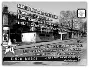 macht das alles noch sinn, 1090 Wien,Alsergrund (Wien), 03.04.2015, 20:15 Uhr