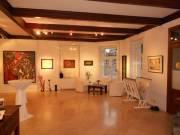 Galerie Martinz, 1070 Wien  7. (Wien)