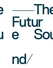The Future Sound pres. Pomrad (Earnest Endeavours / BE), 4020 Linz (OÖ), 30.11.2013, 23:00 Uhr