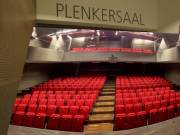 """""""Oscar"""" Komödie im Plenkersaal, 3340 Waidhofen an der Ybbs (NÖ), 29.11.2014, 20:00 Uhr"""