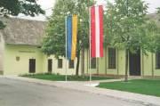 Lange Nacht der Museen im Dorfmuseum Zwingendorf, 2063 Zwingendorf (NÖ), 04.10.2014, 18:00 Uhr