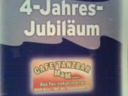 4 jähriges jubiläum der Tanzbar M, 8020 Graz, Gries (Stmk.), 04.03.2009, 21:00 Uhr