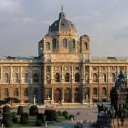Kunsthistorisches Museum, 1010 Wien  1. (Wien)