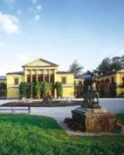 Kaiservilla Bad Ischl, 4820 Bad Ischl (OÖ)