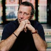 Eric Clapton - In Concert 2014, 1150 Wien 15. (Wien), 26.06.2014, 20:00 Uhr