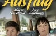 Der Ausflug, 6714 Nüziders (Vlbg.), 11.04.2014, 20:00 Uhr