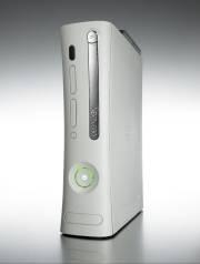XboX 360  ficKt diiE ps3 von Its CoreTime