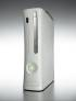 XboX 360  ficKt diiE ps3