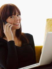 sms.at Frauennetzwerk von Katrin
