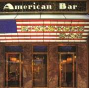 Loos American Bar, 1010 Wien  1. (Wien)