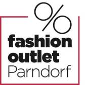 Fashion Outlet Parndorf - Late Night Shopping, 7111 Parndorf (Bgl.), 21.08.2014, 09:30 Uhr