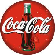 **Wer LiebT Cola?** von jan