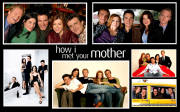 How i met your mother - Fans :)) von Seli
