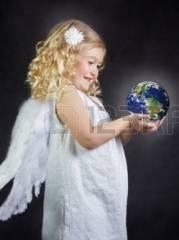 ENGELN - kleine Wunder dieser Welt von Engerl