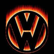 VW, Audi, BMW und sonst nix von Martin