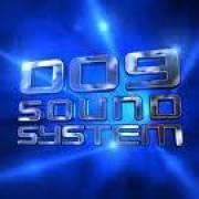 009 Sound System von Alex
